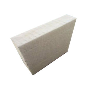 XINYUANRUI/鑫元瑞 硅酸铝板 75kg/m³-1000×600×60mm 耐温1000℃ 推荐使用≤800℃ 1片