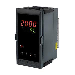 HR/虹润 数显温控仪 NHR-1100A-14-0/X/P-A 4~20mA输出 工作电源220V 1台