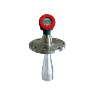 HG/红光 流速液位传感器 DTFX1020L-021-SY 超声波 1台