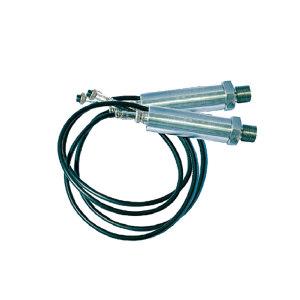 HG/红光 传感器 KEFN-200-103-HG3851超声波 1台