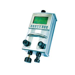 HG/红光 便携式校验仪 DPI 20000CE 0.02级 1台