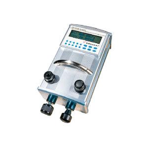 HG/红光 压力校验仪 HX20000BQT-HG 1台