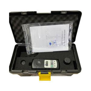 SINSCHE/清时捷 便携式活性氧快速测定仪 Q-AO 0.005~1.000mg/L 1台
