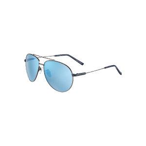HORIEN/海俪恩 男士太阳眼镜 N6358P01 1个