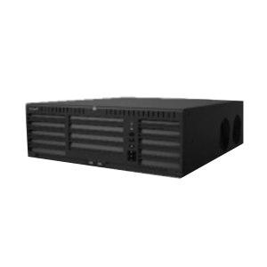 HIKVISION/海康威视 32路16盘位硬盘录像机 iDS-9632NX-I16/X 16路同步回放 不支持POE 1台
