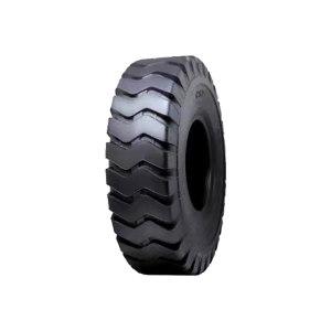 ZHENGXIN/正新 铲车轮胎 23.5-25  18层 9.5T 含内胎衬垫 1条