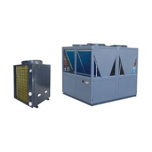 ZLSD/众力时代 恒温机 KFXRS-015H-HW-定制 220V 1.7kW 温控精度±1℃ 1台