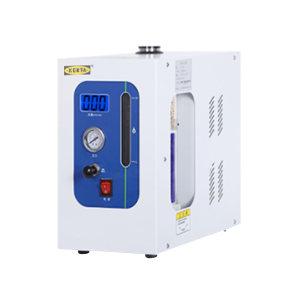 KENTA/克恩达 氮气发生器 30-LCN300 0~300mL/min 1台