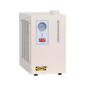 KENTA/克恩达 氢气发生器 GT91-550-208 0~300mL/min 1台