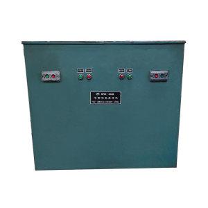 SA/双鞍 双盘平面磨样机砂纸机械总成 SPM-350B(砂轮) 1台