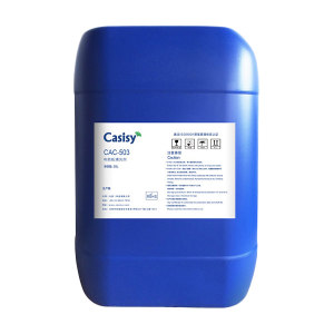 CASISY/科西 电路板清洗剂 CAC-503 20L 1桶