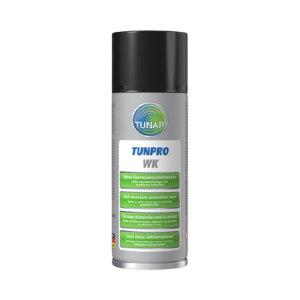 TUNAP/统耐保 防腐蚀保护剂 TUNPRO WK 400mL 1罐
