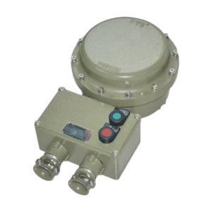 FEICE/飞策 防爆电磁启动器 BQC53-10 1个