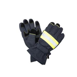 UPROTEC/优普泰 消防手套 UPT-UNX-T XL 1副