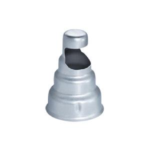 STEINEL/司登利 热风枪焊咀 N074616 1个