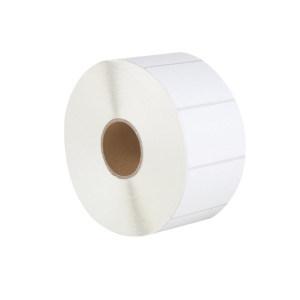 GC/国产 三防热敏纸 三防热敏纸 100mm×40mm×1500pcs  出纸方向100 管芯内径25mm 1卷
