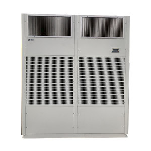 TAIRUIZE/泰瑞泽 水冷柜机  JTLS-105 135kW 380V 1台