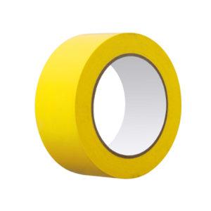 JINGHUA/晶华 警示胶带 警示胶带 黄色 90mm×14m 1卷