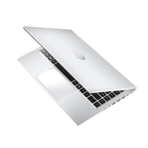 "HP/惠普 笔记本电脑 Probook440 G8  14"" i5-1135G7 8GB 256GSSD 集显 Win10H 1台"