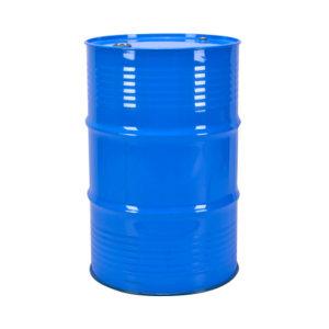 KUNMENG/坤猛 无味煤油 无味型 165kg 1桶