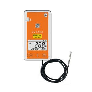 XIANDUN/鲜盾 超低温记录仪 ZL-TH10TPU 外置1m线 低温版 1台