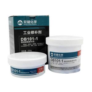 DOUBLEBOND/双键 修补剂 DB101-1 333g+167g 1套