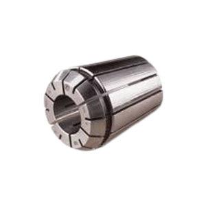 SECO/山高 ER25卡簧 58802506 外径25.8mm 长度34mm 1个