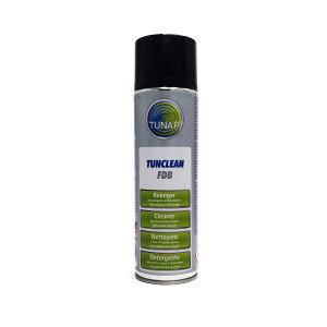 TUNAP/统耐保 食品级清洁剂 TUNCLEAN FDB 500mL 1罐