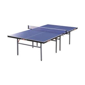 DHS/红双喜 乒乓球台 T3526 1台