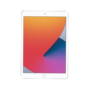 "APPLE/苹果 平板电脑 MYLA2CH/A 10.2"" 2020年新款 32GB WLAN版 白色 1台"