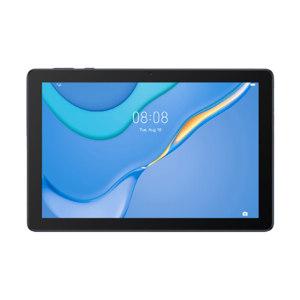 """HUAWEI/华为 商用平板电脑 C3 2020款 9.7"""" 3GB+32GB 全网通版 深海蓝 1台"""