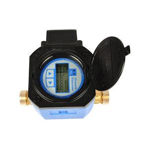 SEAHPEAK/云海峰 超声波水表 TDS-100W/T3-1-DN15 1台
