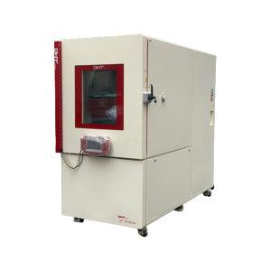 DOAHO/多禾 加速寿命试验设备(快速温度变化试验箱) DHCS-500-5-40-SD 标准款 1台