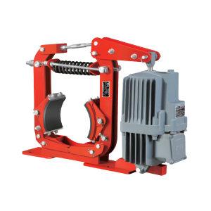 ZYBC/豫中原 电力液压鼓式制动器 YWZ8-100/E23 1台