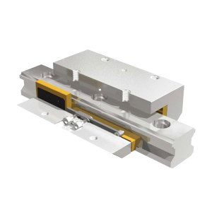 NBK 液压制动器 KWH-5504-BS1 1个