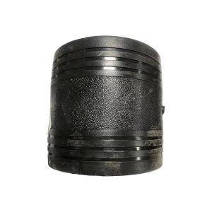 HAIYUAN/海远 钢丝骨架复合管直接 DN50 1个