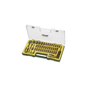 FORANT/泛特 33件套汽车修理工具组 80901396 1套