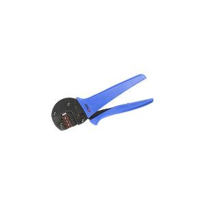 FORANT/泛特 IWS-2546S太阳能压线钳 80901983 1个