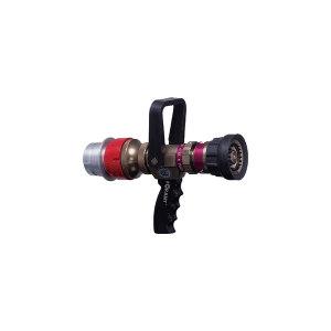 FORANT/泛特 直流喷雾水枪 80901608 1件