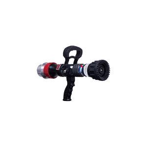 FORANT/泛特 直流喷雾水枪 80901609 1件