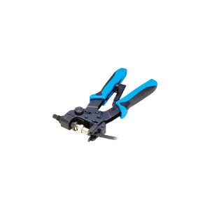 FORANT/泛特 压线工具 80901380 1件