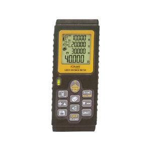 FORANT/泛特 激光测距仪 87117352 1台