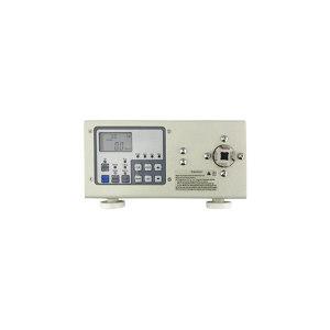 FORANT/泛特 高精度数字扭力测试仪检定仪 99900015 1台