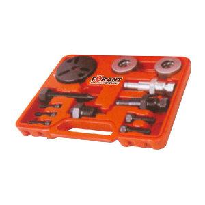 FORANT/泛特 压缩机培令拆装工具 88192262 1个