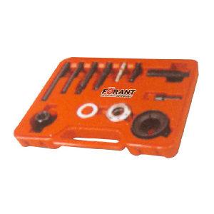 FORANT/泛特 12件传动轮拆装工具 88192261 1套