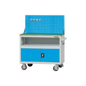 FORANT/泛特 重型门柜框架挂板工具车 88100080 1个