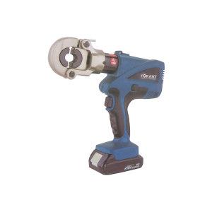 FORANT/泛特 迷你型充电式压接工具 88163025 1个