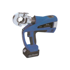 FORANT/泛特 充电式液压管件工具 88163026 1个
