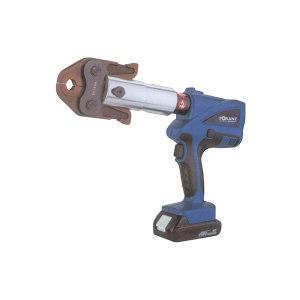 FORANT/泛特 充电式液压管件工具 88163027 1个