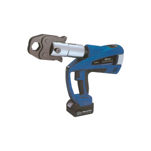 FORANT/泛特 充电式液压管件工具 88163028 1个